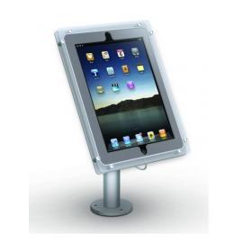 Classic Countertop Tablet Holders Ipad Tablet Display