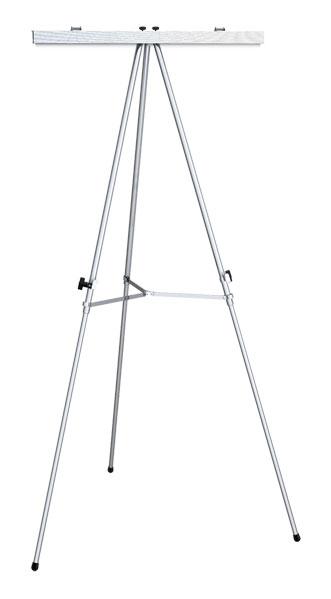 Flip Chart Amp Display Easels Easels Display Aisle