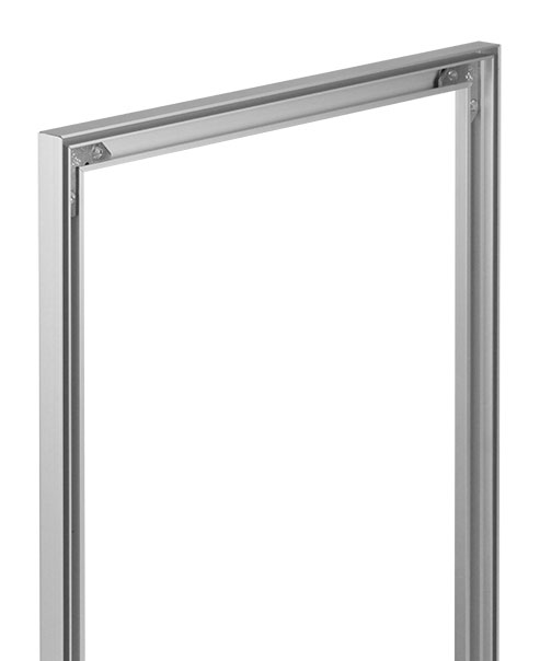 Charisma Mini SEG Frame 30