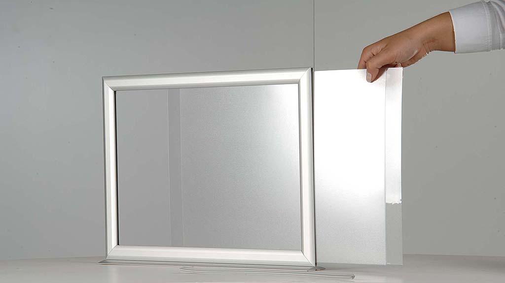 Counter Slide In Frame 11\