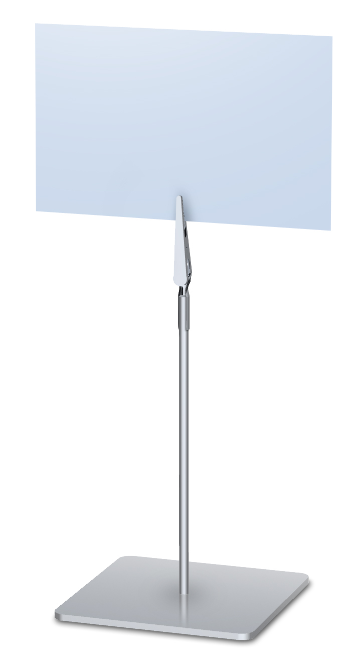 table sign holder stands 14 17 paddlemania co u2022 rh 14 17 paddlemania co