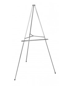 Easels - Economy Display Easels