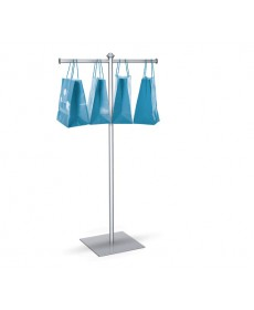 Accessories - Shopping Bag Stands