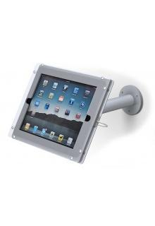 Classic Wall Mount Ipad Holder Ipad Tablet Display
